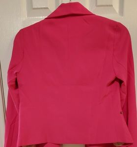 Evenuel Jackets & Coats - NWT Evenuel blazer size S